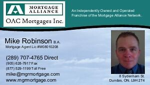 Before you make another payment on your landlord's mortgage