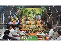 Best-Famous Indian Astrologer in Surrey/Psychic/Bring your Ex Love Back/Spiritual Healer/Love Spells
