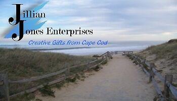 Jillian Jones Enterprises