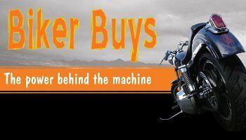 biker-buys