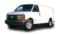 SMALL MOVING OR DELIVERY SERVICE