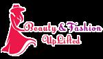 BeautyAndFashionUplifted