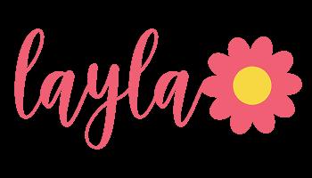 laylaleggings.com