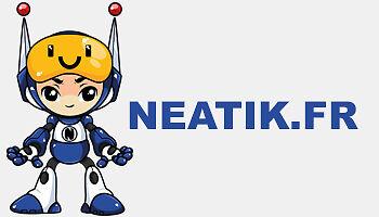 neatik