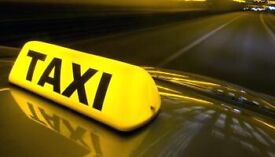 Newcastle Taxi for RENT HIRE uber or use with any office to let