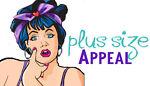 Plus-Size-Appeal