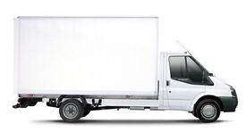 From £14.99 short Notice 24/7 Man & Van House Movers & Handy Man Driver 07894033051 07894033052