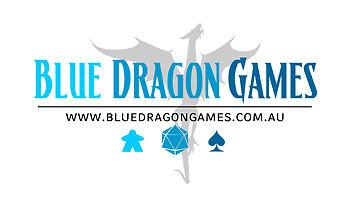 bluedragongames_australia