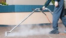 STEAM CARPET CLEANING ALL AREA Dandenong Greater Dandenong Preview