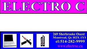 REPAIR-SALE-UNLOCK*PHONE-LAPTOP-TABLET-IPAD*NEAR METRO DES ATR (DOWNTOWN) BIG SALE ASLO 10% STUDENT DISCOUNT FOR REPAIR