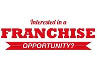 Photo and t shirt - Franchise opportunity