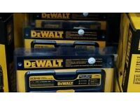 Makita Dewalt AEG any power or hand tools wanted working or not working
