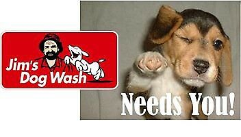 Dogging in melbourne region vic business for sale gumtree jims dog wash solutioingenieria Gallery