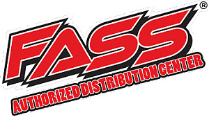 FASS Fuel pump sale, best prices in Canada!