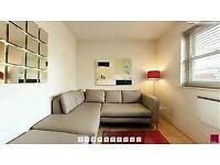 2 bedroom flat in Chiltern St, Marylebone