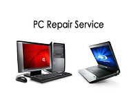 Laptop -PC and Electronic Repairs for users Home, Office, Student,Gamers