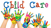 Child care in Fordwich