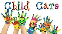 Do you require overnight childcare?