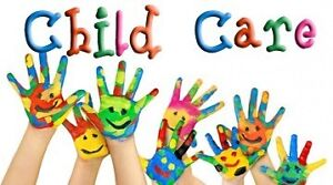 Offering home away from home childcare -Chicopee area Kitchener / Waterloo Kitchener Area image 1