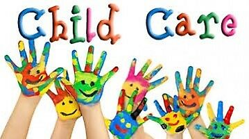 Childcare and Family Day Care Services