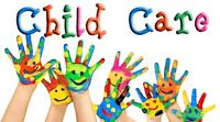 Full Time Child Care - $175/wk