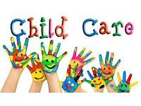 Free Babysitting, Childminding and childcare In Derby