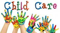 Part-Time/Overnight Childcare!
