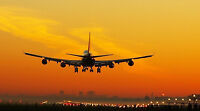 Travel Deals - cruises, vacation packages and cheap flights