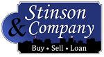 Stinson & Company