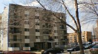 1 BEDROOM UNIT AVAILABLE! **927-14TH AVE. S.W.**