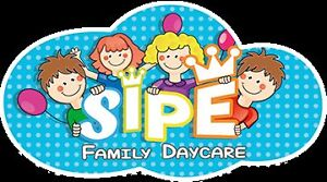 SIPE Family Daycare Artarmon Willoughby Area Preview