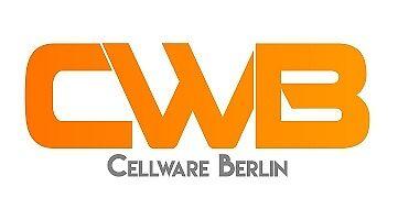 CWB-Shop