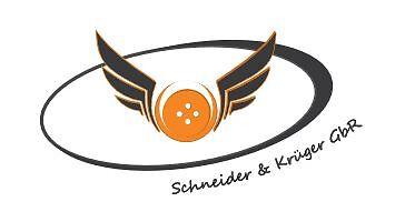 schneider-krueger-gbr