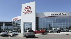 100k + SALES JOB FOR THE RIGHT PROFESSIONAL! Strathcona County Edmonton Area image 1