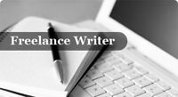 Freelance editor willing to work cheap