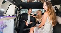 BEST RATES NIGHT OUT LIMOUSINE ☎️
