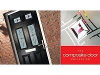 Mis- measure Composite Doors