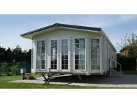 Static Caravan | Holiday Home | Nr Bournemouth | Lovely Beaches | Dorset Coast |