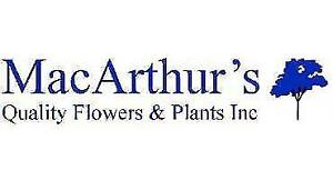Amazing opportunity in Floral industry!