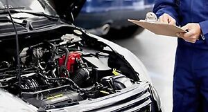Does your car need repairs? Call us today for the best prices