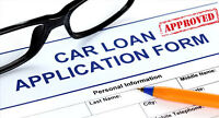 Auto loans and so much more!