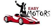 EASY MOTORS