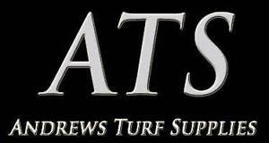 Andrews Turf Supplies Sydney Region Preview