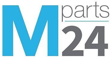 Mparts24.de München