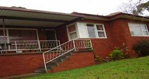 Beutiful and quite room for rent $175 only in Carlinford Carlingford The Hills District Preview