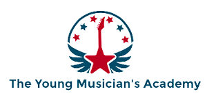 THE YOUNG MUSICIANS ACADEMY!