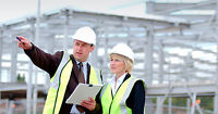Mechanical Project Coordinator 2 - Positions Availible