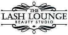 The Lash Lounge Beauty Studio Joondalup Joondalup Area Preview