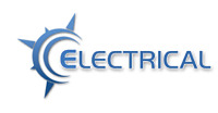 Budget Electrical - Electrical work at a fair price