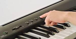 Kawai ES110 - New Digital Piano Model.. Maylands Norwood Area Preview
